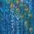 """Array, 20""""x16"""", acrylic on canvas, ©2016 Donna Grandin. $500."""