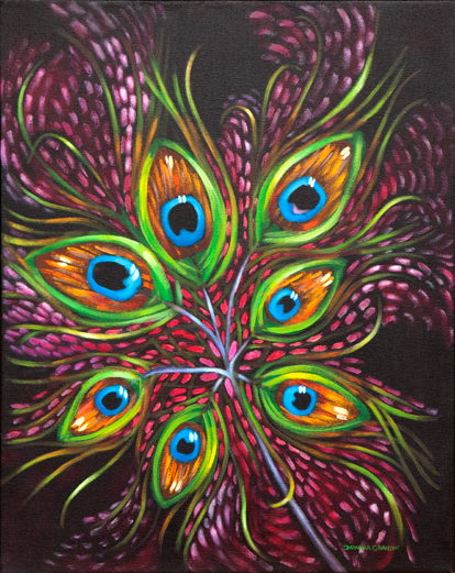 Peacock decor  Etsy  Etsycom  Shop for anything from